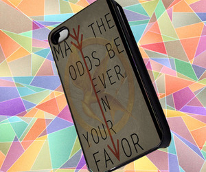 iphone case, iphone 5c case, and galaxy s5 case image