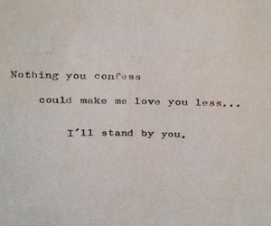 the pretenders and ill stand by you image