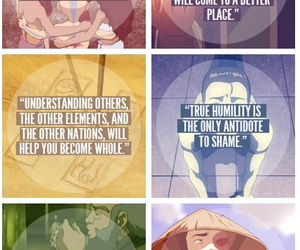 avatar, the last airbender, and zuko image