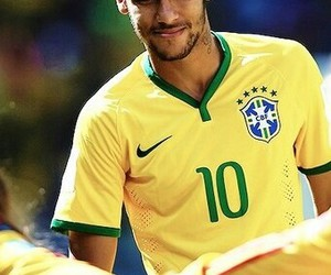 neymar, cool, and Hot image