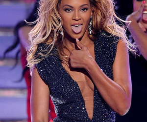 beyoncé, queen bey, and my life image