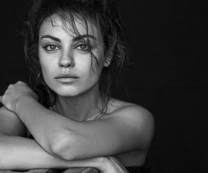 Mila Kunis image