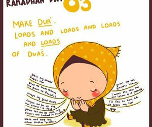 hijab, holy, and quran image