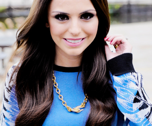 cher lloyd, cher, and cute image