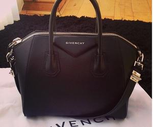 bag, Givenchy, and fashion image