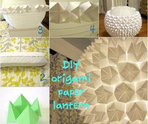 craft, decoration, and diy image