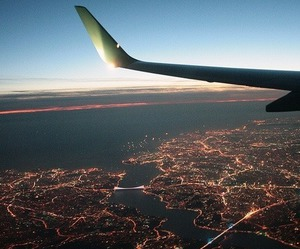 city, good, and istanbul image
