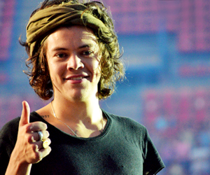 Harry Styles, one direction, and wwat image