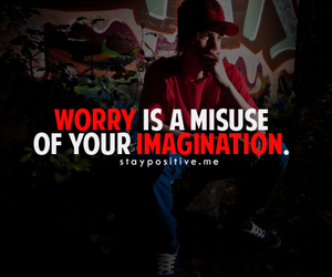 imagination, quotes, and text image