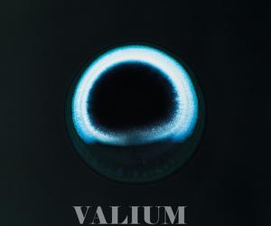 drugs and valium image