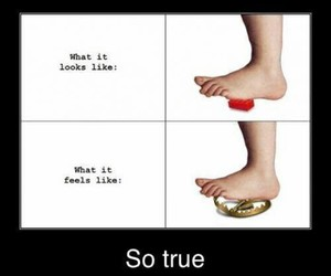 funny, lego, and true image