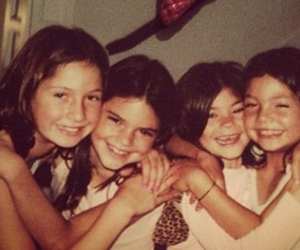 maddy, spencer, and bestfriends image