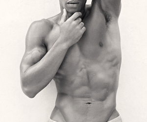 african american, black boys, and male model image