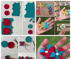 crafts, accessories, and diy image