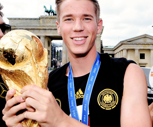 erik durm, germany, and Hot image