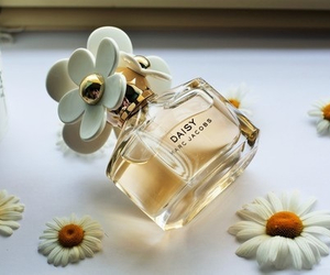marc jacobs and perfume image