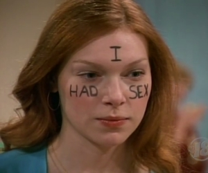 funny, that 70s show, and tv show image
