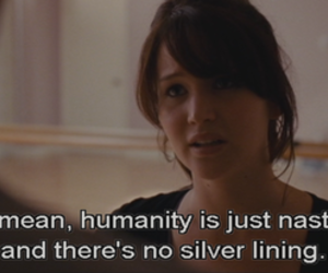 silver linings playbook quotessilver linings playbook quotes movie