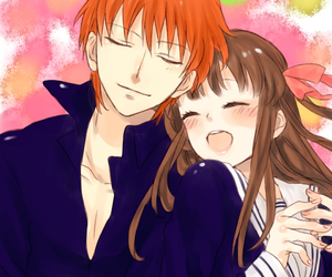 fruits basket image