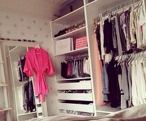 room, closet, and bedroom image