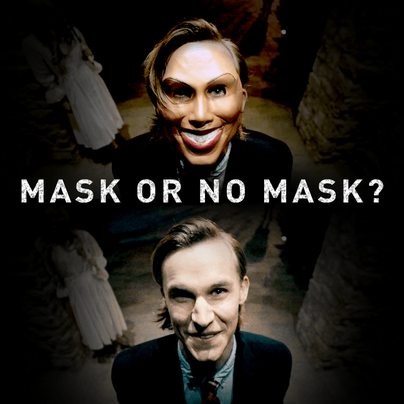 Quotes From The Purge Impressive Quotes From The Purge  Page 4  The Best Quotes & Reviews