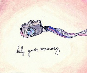 camera, picture, and colorful image