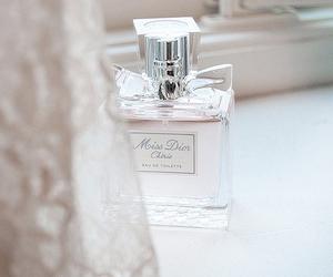 perfume, dior, and miss dior image