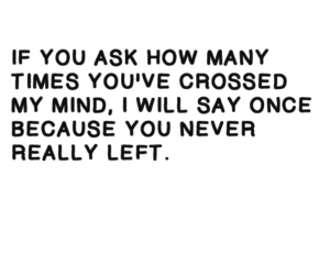 quotes, love, and ask image