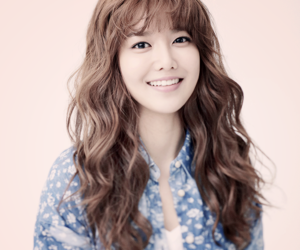 sooyoung, snsd, and girls generation image