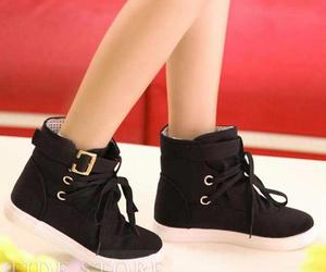 women boots wholesale and wholesale ankle boots image