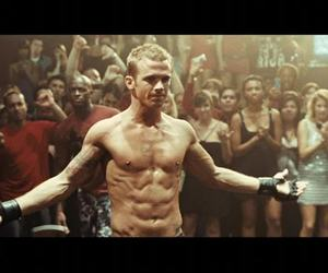 abs, cam gigandet, and movie image