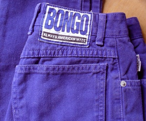 american, bongo, and clothes image