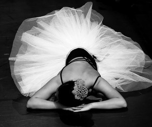 Action, art, and balett image