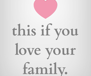 family, love, and brother image