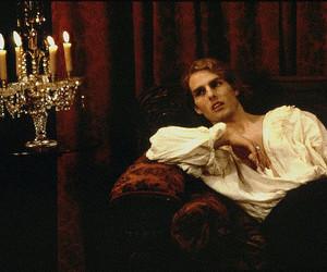 lestat and vampire image