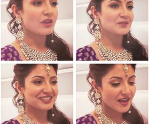 actress, bollywood, and hindi image