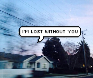 blink-182, im lost without you, and overlays image