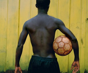 humanity, racism, and world cup image