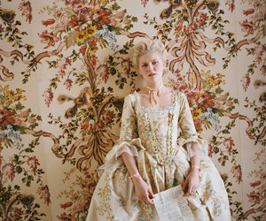 fashion, french, and marie antoinette image