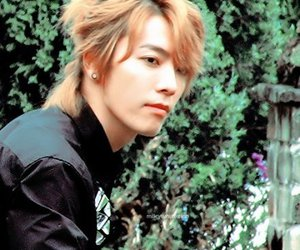 donghae and kpop image