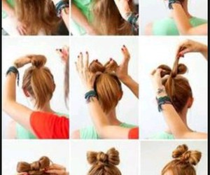 amazing, hair, and hairstyles image