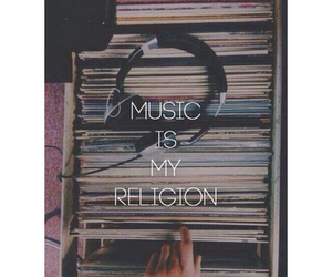 music, hipster, and life image