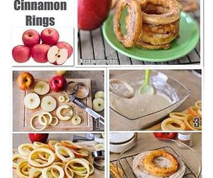 diy, food, and tutorial image