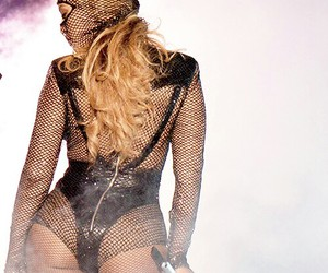 Miami, queen bey., and my life image