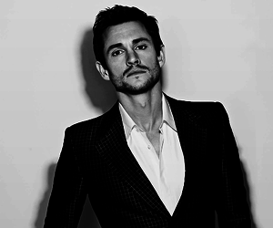 hugh dancy and handsome image