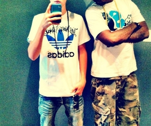 swagger, ), and i love justin image