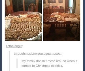 :), Best, and Cookies image