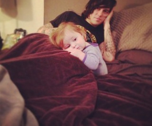 bands, copeland, and kellin quinn image