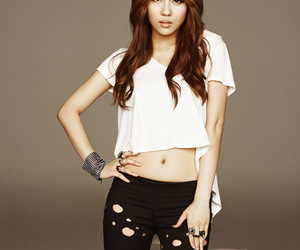 hair, fei, and miss a image