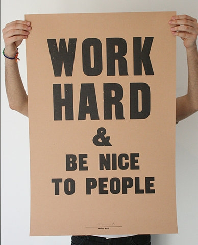 work hard, quotes, and nice image